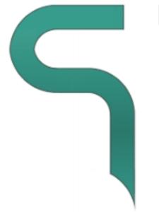 Profilbild von Anonymes Profil, Sinios - Electronic Development