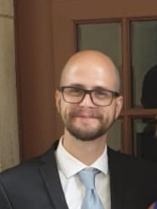 Profilbild von Anonymes Profil, Softwareentwickler für Android und Java Anwendungen sowie Unreal Engine 4.