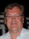 Profilbild von  Konstrukteur Elektrotechnik