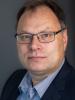Profilbild von  Senior Berater/Softwareentwickler Mainframe (PL/1, Cobol, DB/2, IMS-DB/DC)