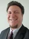 Profilbild von  Scrum, Test Manager auf Abteilungsebene, Test Manager, Gründer und Geschäftsleiter
