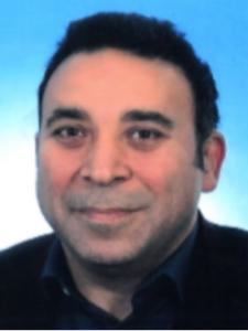 Profilbild von Anonymes Profil, Senior Frontend-Entwickler
