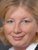 Profilbild von  HR Interims Manager & Coach