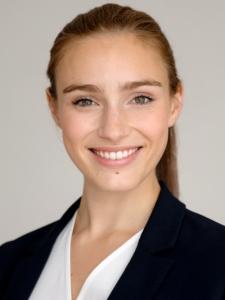 Profilbild von Anonymes Profil, Brand und Marketing Consultant