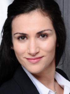 Profilbild von Anonymes Profil, Beraterin im Bereich Regulatory Reporting / Meldewesen