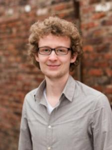 Profilbild von Anonymes Profil, Web-Entwickler