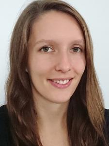 Profilbild von Anonymes Profil, Webdesign | Webseitenerstellung | Mediendesign | WordPress