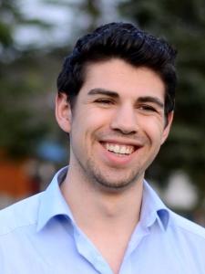 Profilbild von Anonymes Profil, VBA-Entwickler und Excel-Experte