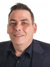 Profilbild von  IT Professional mit mehrjähriger Führungserfahrung