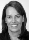 Profilbild von  Change & Communications Specialist, Coach, Trainer, Scrum Master