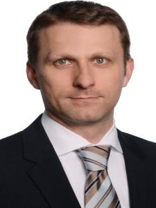 Profilbild von Anonymes Profil, SAP Interimsmanager / SAP Berater (HCM, Technologie & Entwicklung)