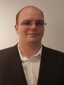 Profilbild von Anonymes Profil, Wordpressprofi, Shopwarebetreuer, Supporter, Telefonie