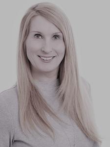 Profilbild von Anonymes Profil, Agile Coach | Product Owner | Scrum Master