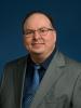 Profilbild von  IT-Infrastruktur Experte, Rollout-Koordinator, Qualitätssicherung, Netzwerke und Telekommunikation