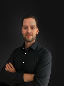 Profilbild von Anonymes Profil, Entwickler (Java, Angular, Electron & mehr), IT-Berater und CTO