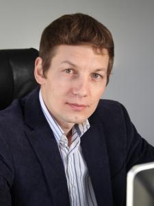 Profilbild von Anonymes Profil, Ingenieur Automatisierung (SPS Programmierer)