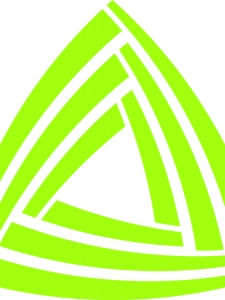 Profilbild von Anonymes Profil, Patentingenieur / Patent Engineer