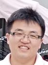 Profile picture by  Fullstack & Fulltime developer