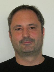 Profilbild von Anonymes Profil, Softwareentwickler C++/python/C#