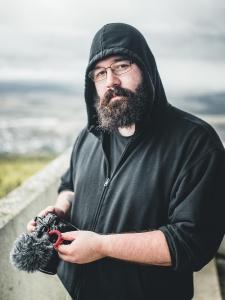 Profilbild von Anonymes Profil, Cutter, Videograf, Fotograf