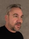 Profilbild von  IT Experte, TGA Systemintegrator / Projektleiter / KNX