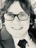 Profilbild von  Product Owner, IT-Projektmanager & Experte für Digitales Marketing