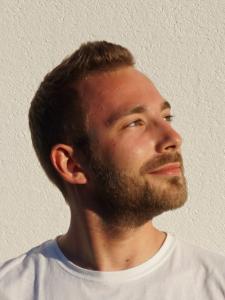 Profilbild von Anonymes Profil, Senior Software Developer