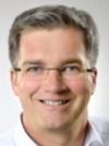 Profilbild von  Agile Coach / Scrum Master / Change Manager / Projektleiter