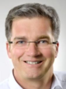 Profilbild von Anonymes Profil, Agile Coach / Scrum Master / Change Manager