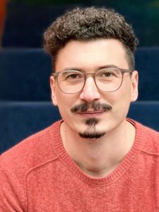 Profilbild von Anonymes Profil, UX Designer und Berater