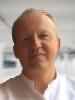 Profilbild von  Change Manager, Consultant & Trainer Microsoft (Office) 365