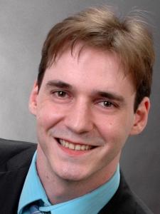 Profilbild von Anonymes Profil, IT Consulting / IT Management / Projekt und Change Management / DevOps / Informationssicherheit