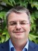 Profilbild von  Technical Architect, Senior Software Developer, Coach