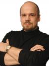 Profilbild von  IT Systemadministrator / Projektleiter / Consultant / Allrounder