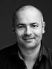 Profilbild von  Python/Django/ReactJS Experte