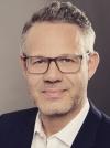 Profilbild von  Digital Business Expert