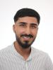 Profilbild von  IT-Solutions Architekt, 2nd and 3rd Level Support