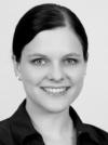 Profilbild von  Scrum Maste / Product Owner / Requirements Engineer
