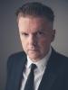 Profilbild von  React UI Developer, Front End Developer