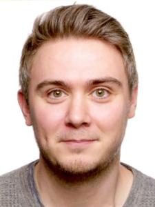 Profilbild von Anonymes Profil, Java Entwickler