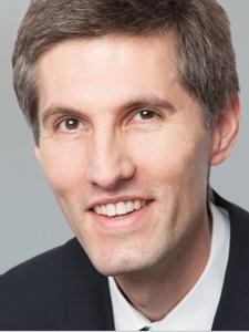 Profilbild von Anonymes Profil, Senior Business Analyst