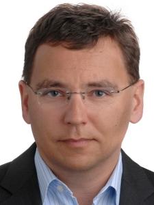 Profilbild von Anonymes Profil, Technische Projektleitung, IT-Entwicklungsleitung, Senior Java Software Architekt