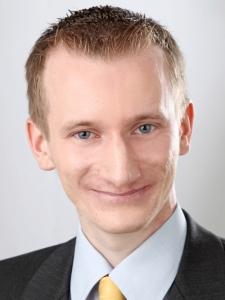 Profilbild von Anonymes Profil, SAP-Berater und Entwickler