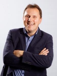 Profilbild von Anonymes Profil, Kaufmännischer Leiter Schwerpunkt FiReCo/HR/IT im internationalen (Konzern-)Umfeld