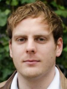 Profilbild von Anonymes Profil, Software developer
