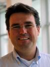 Profilbild von  Business Analyst, Requirements Engineer und Product Owner