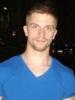Profilbild von  Senior DevOps - Site Reliability Engineer