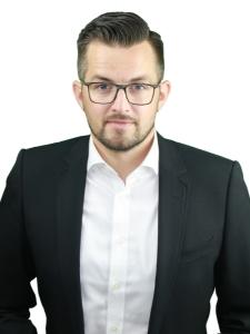 Profilbild von Anonymes Profil, Online Marketing, Lead Generation