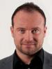 Profilbild von  Big Data Architect, Analytics, Data Science, Advanced Analytics, AI