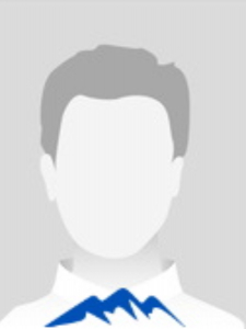 Profilbild von Anonymes Profil, IT Solution Architect   Microsoft AD   Azure   Exchange   Skype for Business   Teams